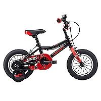 Bicicleta Kids Animator