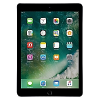 Nuevo iPad 9,7