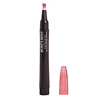 Labial Tinted Lip Oil Rustling Rose