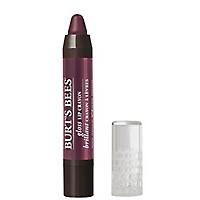 Labial Gloss Lip Crayon Vines