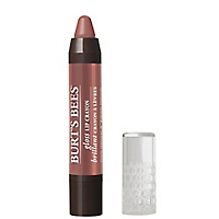 Labial Gloss Lip Crayon Sunrise