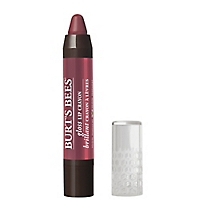 Labial Gloss Lip Crayon Tahitian Sunset