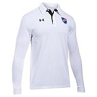 Camiseta Oficial Colo-Colo 2017