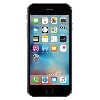 ENTEL IPHONE 6 32 GB SPACE GREY