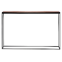Arrimo Small 120X20X80