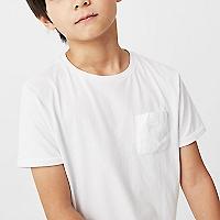 Camiseta Benjamín