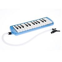 Melódica 25 Key Azul