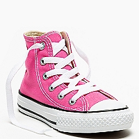 Zapatilla Urbana Niña Chuck Taylor All Star