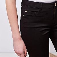 Pantalón Sensational
