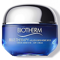 Tratamiento Antiedad Blue Therapy Multi-Defender SPF 25