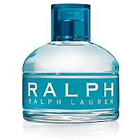 Perfume Ralph EDT 100 ML Edición Limitada