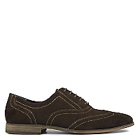 Zapato Hombre Jet Wing Ox