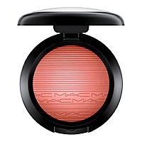 Extra Dimension Blush Rubor