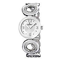 Reloj Mujer INT F16546/1