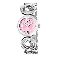 Reloj Mujer INT F16546/2