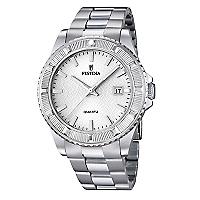 Reloj Mujer INT F16684/1