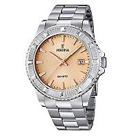 Reloj Mujer INT F16684/2