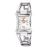 Reloj Mujer INT F16596/2