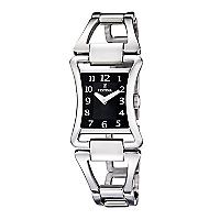 Reloj Mujer INT F16596/6
