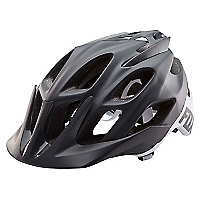 Casco Flux Creo