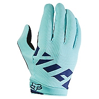 Guantes Mujer Ripley Gel Ice