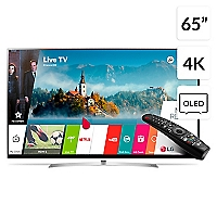 OLED 65 OLED65B7P 4K Ultra HD Smart TV