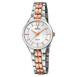 Reloj Hombre F20217/2