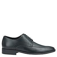 Zapato Hombre 451