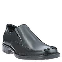 Zapato Hombre 550