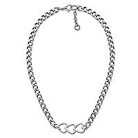 Collar 2700905