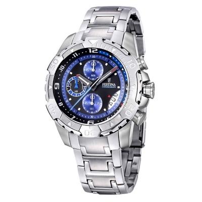Reloj Hombre F16358/2