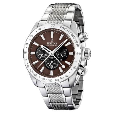 Reloj Hombre F16488/A