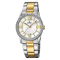 Reloj Mujer  F20233/1