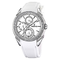 Reloj Mujer  F20235/1