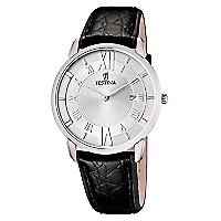 Reloj Hombre F6813/1