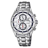 Reloj Hombre F6853/1