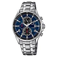 Reloj Hombre F6853/2