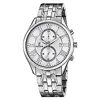 Reloj Hombre F6854/1