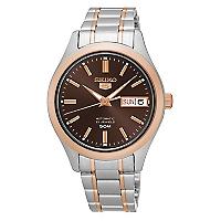 Reloj Mujer Snk878K1S