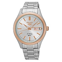 Reloj Mujer Snk882K1S