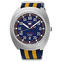 Reloj Hombre Srpa91K1S