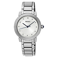 Reloj Mujer Srz479P1