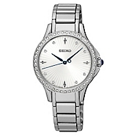 Reloj Mujer Srz485P1