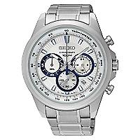 Reloj Hombre Ssb239P1