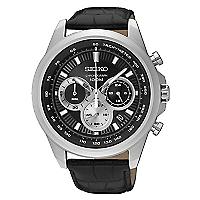 Reloj Hombre Ssb249P1