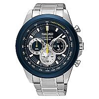 Reloj Hombre Ssb251P1