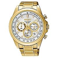 Reloj Hombre Ssb254P1