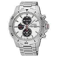 Reloj Hombre Ssc553P1