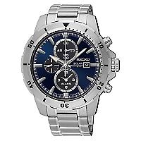 Reloj Hombre Ssc555P1