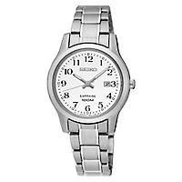 Reloj Mujer Sxdg89P1